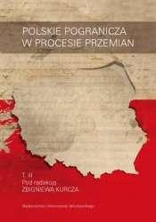 Polskie_pogranicza_w_procesie_przemian__t._3