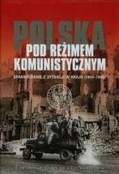 Polska_pod_rezimem_komunistycznym._Sprawozdanie_z_sytuacji_wkraju__1944_1949_
