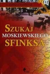 Szukaj_moskiewskiego_sfinksa