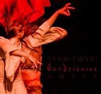 Staniewski___Gardzienice___Antyk