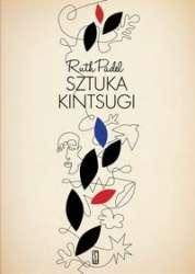 Sztuka_kintsugi._Wybrane_wiersze