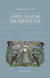 Aniol_Slazak_Mickiewicza