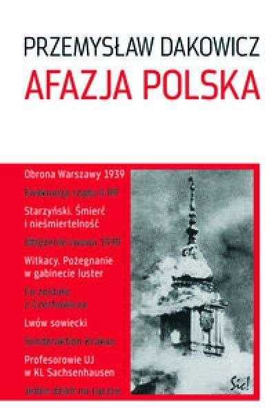 Afazja_polska