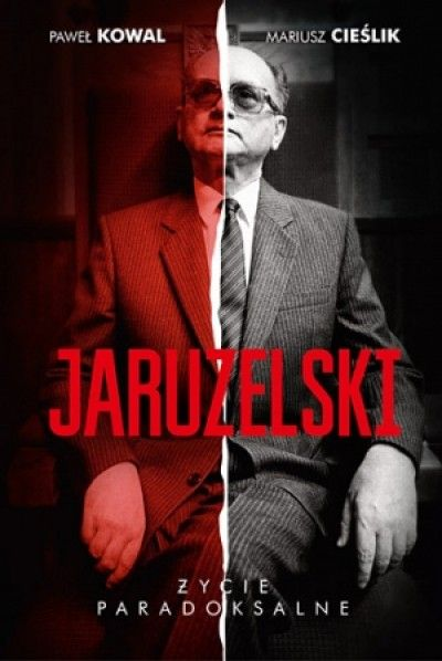 Jaruzelski._Zycie_paradoksalne