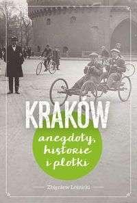 Krakow._Historie__anegdoty_i_plotki