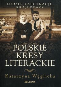 Polskie_kresy_literackie
