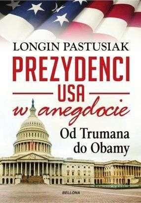 Prezydenci_USA_w_anegdocie._Od_Trumana_do_Obamy