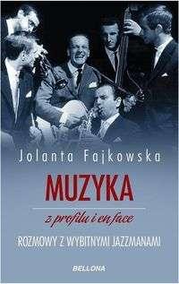 Muzyka_z_profilu_i_en_face._Rozmowy_o_jazzie