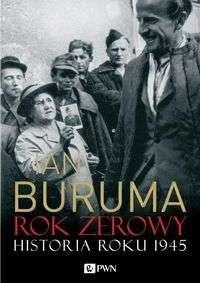 Rok_zerowy._Historia_roku_1945
