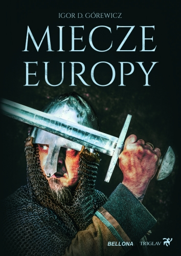Miecze_Europy