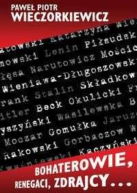 Bohaterowie__renegaci__zdrajcy...