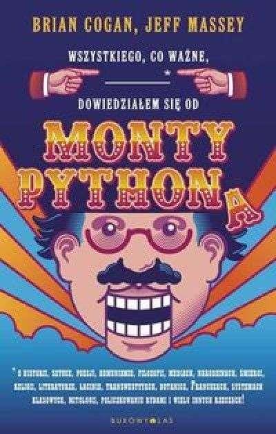 Wszystkiego__co_wazne_dowiedzialem_sie_od_Monty_Pythona