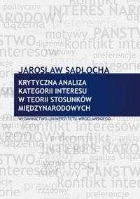 Krytyczna_analiza_kategorii_interesu_w_teorii_stosunkow_miedzynarodowych