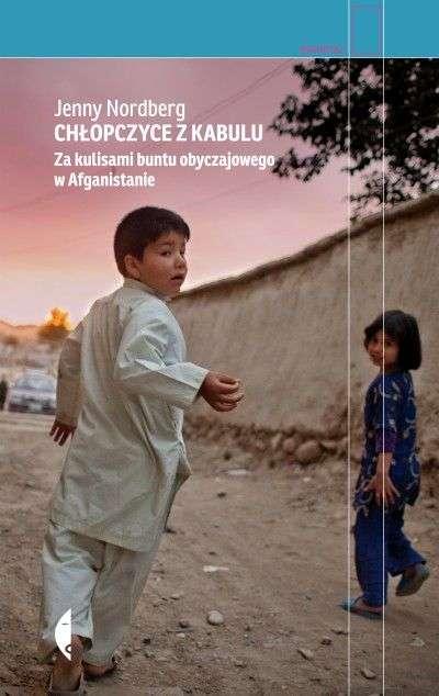 Chlopczyce_z_Kabulu._Za_kulisami_buntu_obyczajowego_w_Afganistanie
