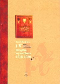 Ksiazka_wyzwolona_1918_1950