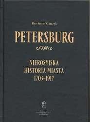 Petersburg._Nierosyjska_historia_miasta_1703_1917