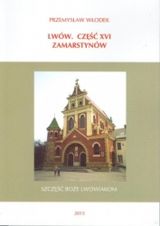 Lwow._Cz._XVI_Zamarstynow