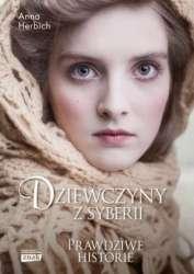 Dziewczyny_z_Syberii._Prawdziwe_historie
