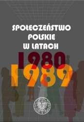 Spoleczenstwo_polskie_w_latach_1980_1989