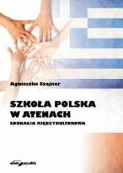 Szkola_polska_w_Atenach._Edukacja_miedzykulturowa