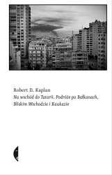 Na_wschod_do_Tatarii._Podroze_po_Balkanach__Bliskim_Wschodzie_i_kaukazie