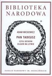 Pan_Tadeusz_czyli_ostatni_zajazd_na_Litwie
