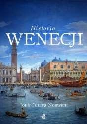 Historia_wenecji