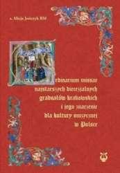 Ordinarium_missae_najstarszych_diecezjalnych_gradualow_krakowskich_i_jego_znaczenie_dla_kultury_muzycznej_w_Polsce