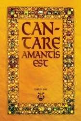 Cantare_amantis_est._Wieloautorska_monografia_naukowa_z_okazji_80._urodzin_ks._prof._dr._hab._Ireneusza_Pawlaka