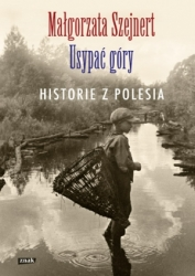 Usypac_gory._Historie_z_Polesia