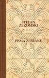 Pisma_zebrane_17__Walka_z_Szatanem__t._2__Zamiec