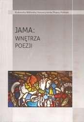 Jama__wnetrza_poezji