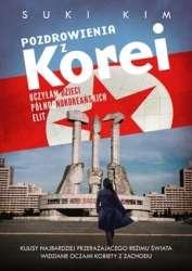 Pozdrowienia_z_Korei._Uczylam_dzieci_polnocnokoreanskich_elit