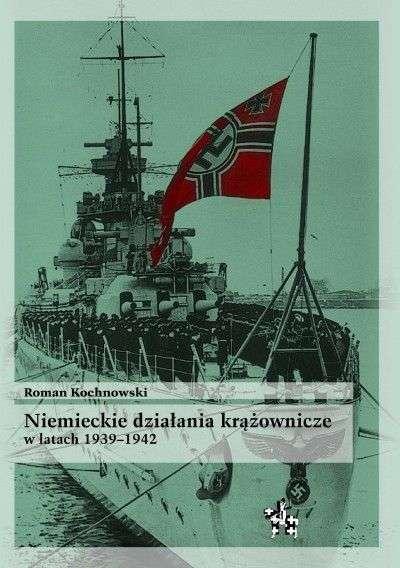 Niemieckie_dzialania_krazownicze_w_latach_1939_1942