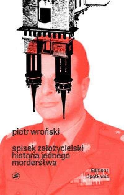 Spisek_zalozycielski._Historia_jednego_morderstwa