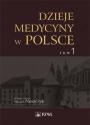 Dzieje_medycyny_w_Polsce__t._1__Od_czasow_najdawniejszych_do_1914