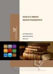 Kolekcje_w_zbiorach_bibliotek_pedagogicznych