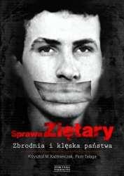 Sprawa_Zietary._Zbrodnia_i_kleska_panstwa