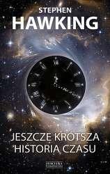 Jeszcze_krotsza_historia_czasu
