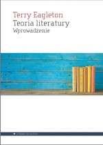 Teoria_literatury._Wprowadzenie