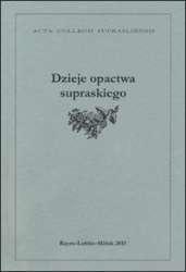 Dzieje_opactwa_supraskiego