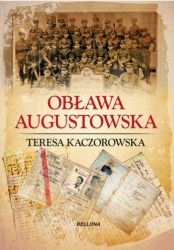 Oblawa_augustowska