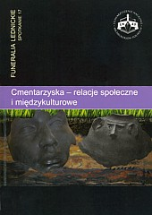 Cmentarzyska___relacje_spoleczne_i_miedzykulturowe._Funeralia_Lednickie__17