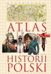 Atlas_historii_Polski