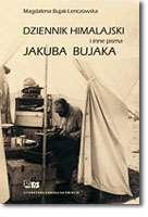 Dziennik_himalajski_i_inne_pisma_Jakuba_Bujaka
