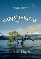 Christianitas._Od_rozkwitu_do_kryzysu