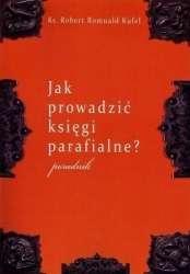 Jak_prowadzic_ksiegi_parafialne__Poradnik