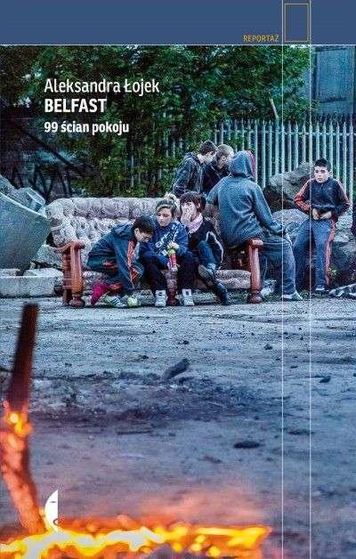 Belfast._99_scian_pokoju