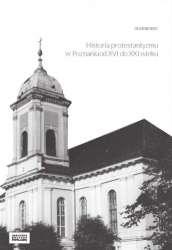Historia_protestantyzmu_w_Poznaniu_od_XVI_do_XXI_wieku