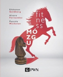 Fitness_mozgu